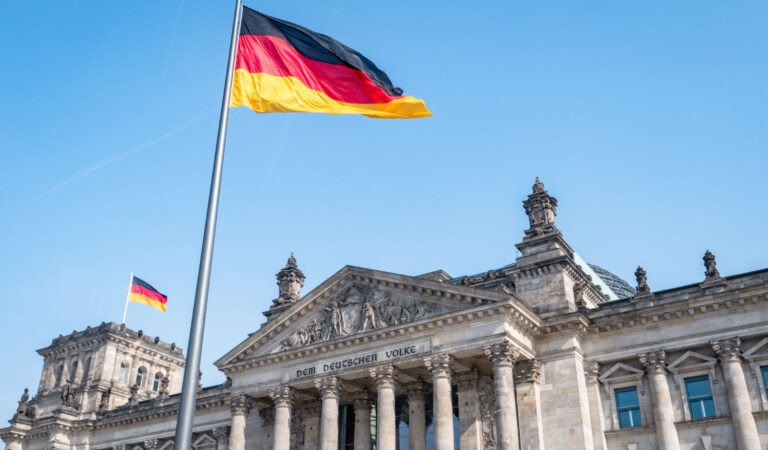 Germany Travel List | Top 15 Places