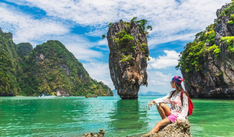 Phuket Travel Guide | Top 20 Places to Visit