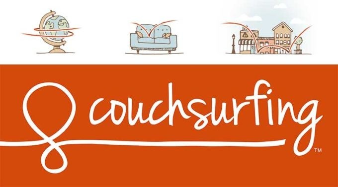 What is CouchSurfing? How to Use Couch Surfing? 8 Important Details
