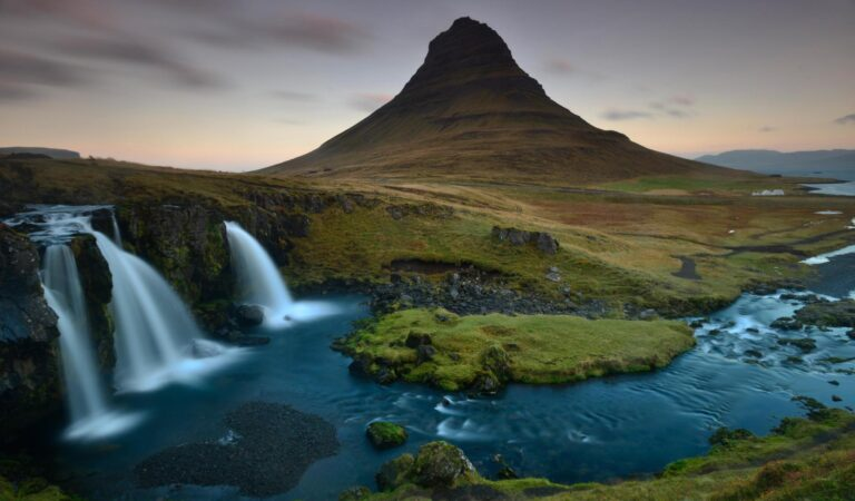 Reykjavik Travel Guide | 10 Beautiful Activities You Can Do