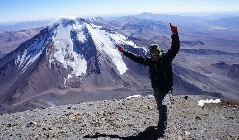 Backpacking in Bolivia – The Complete Guide